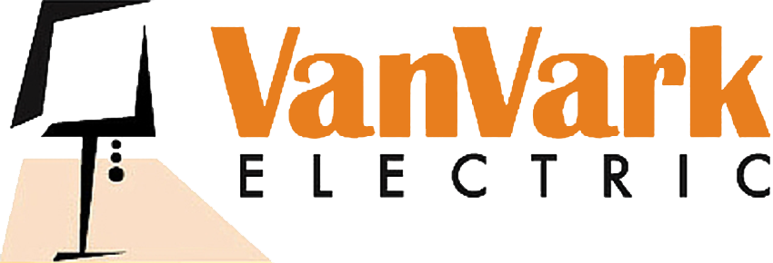 VanVark Electric